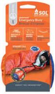 AMK Sol Thermal Bivvy Shelter