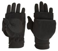 Onyx ArcticShield System Gloves - Black