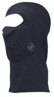 Balaclava Cross Tech Buff - Black L/XL