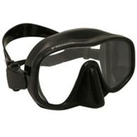 Promate Shamu Frameless Mask - MK400