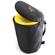 Counter Assault Bear Keg Carry Pack