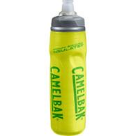 CamelBak Podium Chill Bottle 25oz Lime