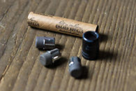 Rite in the Rain Mechanical Pencil Eraser Refills #99ER by J.L. Darling