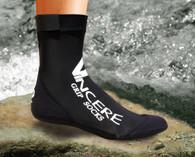 Vincere Sports Grip Socks
