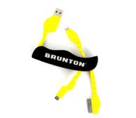 Brunton Power Knife Multi-USB Cord System