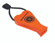 Ultimate Survival Technologies JetScream Floating Whistle