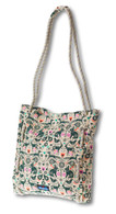 Kavu Roper Shoulder Bag