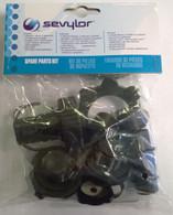 Sevylor Spare Parts Kit