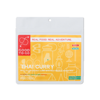 Thai Curry 2 Serving Package