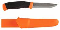 Morakniv Companion Rescue - Orange