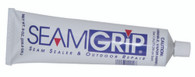 McNett Seam Grip Sealer & Outdoor Repair 8 oz. Tube