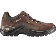 Lowa Renegade GTX - Men's - Low