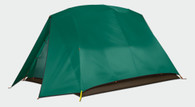 Timberline SQ Outfitter 6 Tent