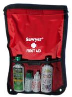 Sawyer Dry Bag First Aid Kit
