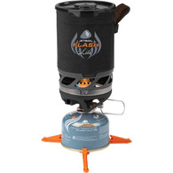 Jetboil Flash Lite Personal Cooking System - Carbon