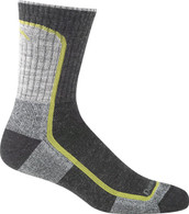 Darn Tough Light Hiker Micro Crew Sock Light Cushion