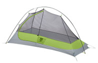 Nemo Hornet 1 Person Tent