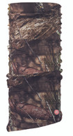 Mossy Oak Break Up Country Windproof Buff
