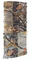 Windproof Buff Realtree AP