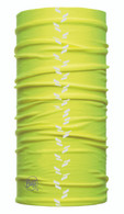R-Yellow Fluor Reflective Buff