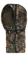 Buff Windproof Hoodie - Realtree Xtra