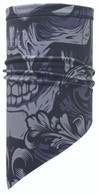Buff Ketten Bandana - Skeletor