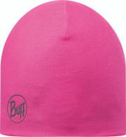 Buff Micro Polar Hat - Magenta
