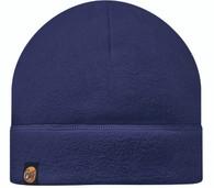 Buff Polar Hat - Navy