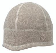 Buff Thermal Pro Hat - Grey