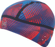 Buff Windproof Tech Hat - Enton Multi - L/XL