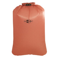 Sea to Summit Ultra-Sil Pack Liner - Large(90L) - Orange