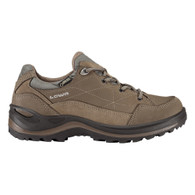 Lowa Rengade III GTX - Women's - Low