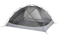Nemo Galaxi 3 Person Tent w/ Footprint