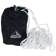 Liberty Mountain Easy Hang Bear Bag Kit