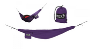 Eagles Nest Outfitters (ENO) Underbelly Gear Sling
