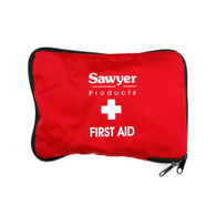 Sawyer Step 3 Family First Aid Pouch