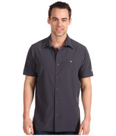 KUHL Men's Renegade Shirt - Short Sleeve