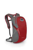 Osprey Daylite Backpack/Daypack