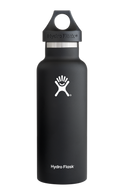 Hydro Flask 18oz. Standard Mouth Bottle
