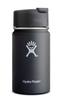Hydro Flask 12 oz. Wide with Flip Lid