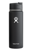 Hydro Flask 20 oz. Wide Mouth with Flip Lid