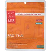 Pad Thai 1 Serving