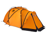 Nemo Moki 3 Person 4 Season Tent