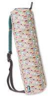 Kavu Guru - Trail Marker