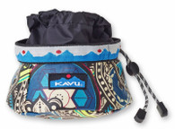 Kavu Buddy Bowl - Hodgepodge