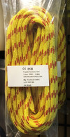 New England Rope 8mm x 30 ft. Accessory Cord