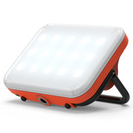 Gear Aid Spark Rechargeable LED Light