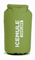 IceMule Classic Small 10L Olive