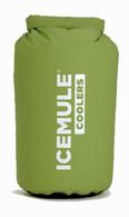 IceMule Classic Large 20L Olive