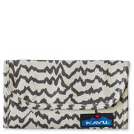 Kavu Big Spender - Natural Beats